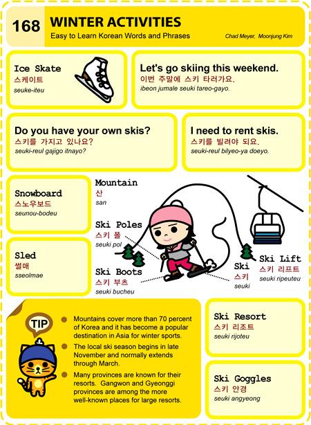 koreanisch lernen pdf